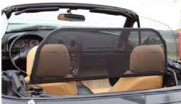 JMS Windschott Mazda MX 5