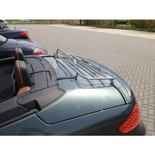 Gepäckträger für 307 CC Cabrio