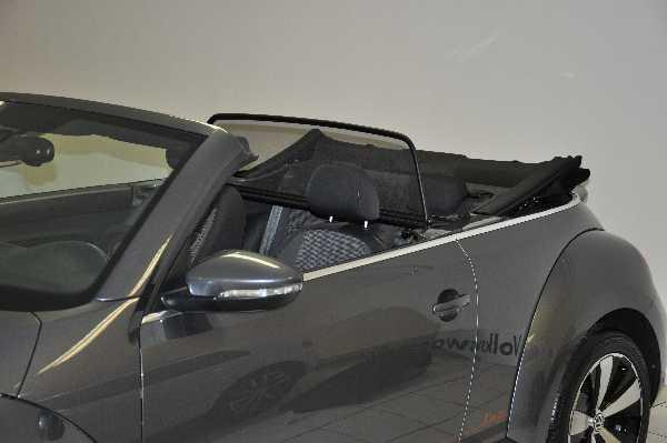 jms windschott vw beetle vw jms windschott cabrio. Black Bedroom Furniture Sets. Home Design Ideas