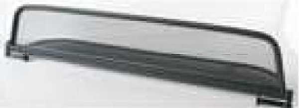 JMS Windschott Lexus LC 200 Cabrio