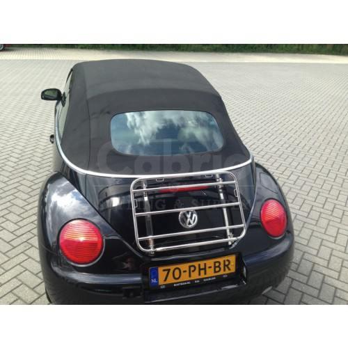 gep cktr ger f r new beetle cabrio windschott. Black Bedroom Furniture Sets. Home Design Ideas